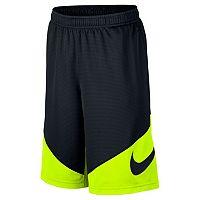 Boys 8-20 Nike HBR Shorts