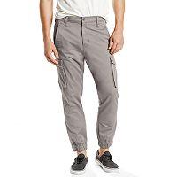 Men's Levi's® Cargo Jogger Pants