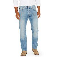 Men's Levi's® 501® Original Fit Jeans