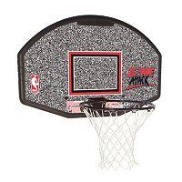 Spalding 44-Inch Eco Composite Basketball Backboard