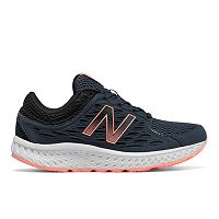 New Balance 420 v3 Women's Running Shoes