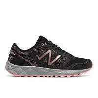 New Balance 590 Speed Women's Trail Running Shoes