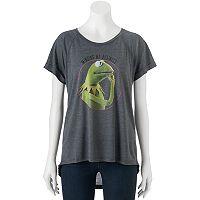 Disney's Kermit the Frog Juniors'
