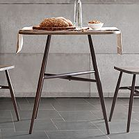 INK+IVY Cafe Counter Height Dining Table