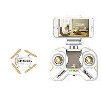Polaroid PL100 Micro Drone