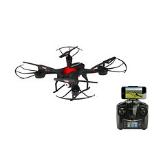 Polaroid PL300 Tumbling Drone  by