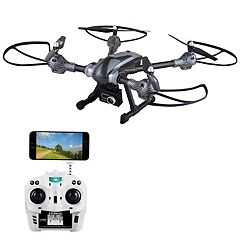 Polaroid PL800 Sky War Drone  by