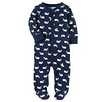 Baby Boy Carter's Print Sleep & Play