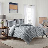 Vue 3-piece Roz Comforter Set