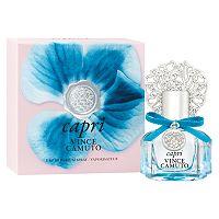 Vince Camuto Capri Women's Perfume