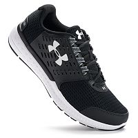 Under Armour Micro G Motion Women's Running Shoes