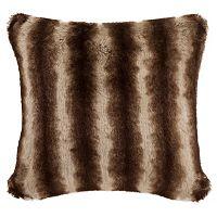 Safavieh Coco Stripe Throw Pillow