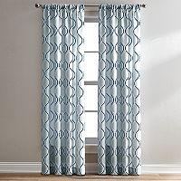 Curtainworks Morocco Curtain