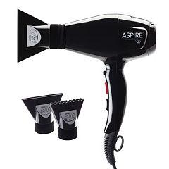 Wet Brush Aspire Professional Hair Dryer