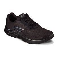 Skechers GOrun 400 Generate Men's Shoes