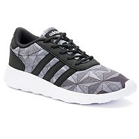 adidas NEO Couldfoam Lite Racer Women's Print Shoes