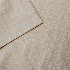 Lattice Print Sheet Set