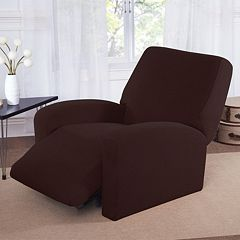Madison Mason Large Recliner Slipcover by