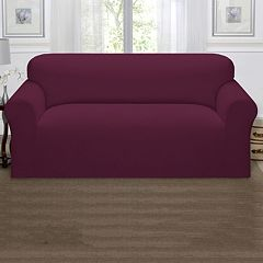 Kathy Ireland Day Break Sofa Slipcover by