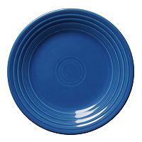 Fiesta 9-in. Luncheon Plate