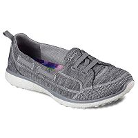 Skechers Microburst Topnotch Women's Shoes