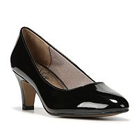 LifeStride Sable Women's High Heels