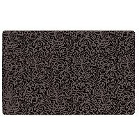 Mohawk® Home Neoprene Living Paisley Kitchen Mat