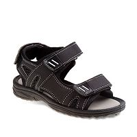 Rugged Bear Boys' Sport Sandals