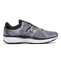 New Balance 720 v4 Men's Running Shoes