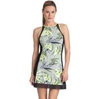 Women's Tail Sanja Knit Tennis Dress