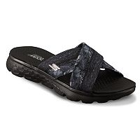 Skechers On the GO 400 Tropical Women's Sandals