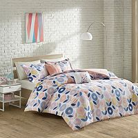 Urban Habitat Kids Millie Comforter Set