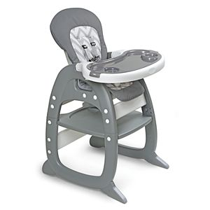 Graco Table2table Lx Premier Fold 7 In 1 Convertible High
