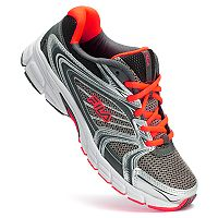FILA® Reckoning 7 Women's Running Shoes