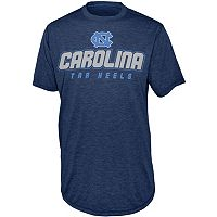 Men's Champion North Carolina Tar Heels Boosted Tee