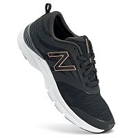 New Balance 715 v2 Cush + Women's Cross Training Shoes