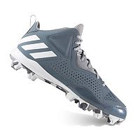 adidas Wheelhouse 4 Mid Men's Baseball Cleats