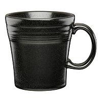 Fiesta Foundry 15-oz. Tapered Mug