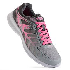 Fila Memory Finity 2 Women's Print Running Shoes  by