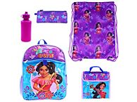 Disney Princess Backpacks