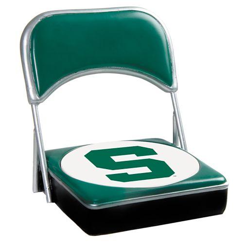 Thirstystone Michigan State Mini Chair Coaster