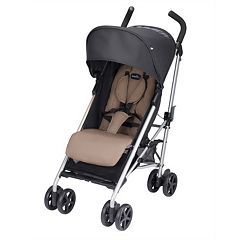 EvenFlo Minno Lightweight Stroller by