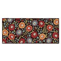 Mohawk® Home ''Home Sweet Home'' Garden Kitchen Rug - 20''x 45''