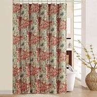 Waverly Fresh Picked Shower Curtain