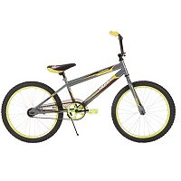 Youth Huffy 20-Inch Pro Thunder Bike