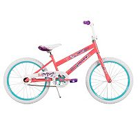 Youth Huffy 20-Inch So Sweet Bike
