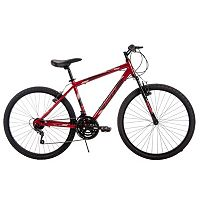 Men's Huffy 26-Inch Rival Mountain Bike