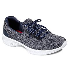 Skechers GOwalk 4 All Day Comfort Women's Shoes