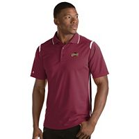 Men's Antigua Cleveland Cavaliers Merit Polo