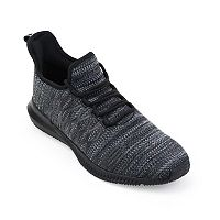 XRay Renton Men's Sneakers